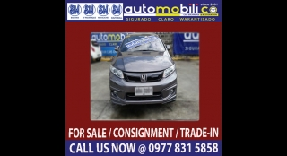 2014 Honda Civic 2.0 EL AT