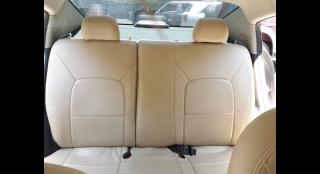2011 Kia Rio Sedan 1.4L EX A/T