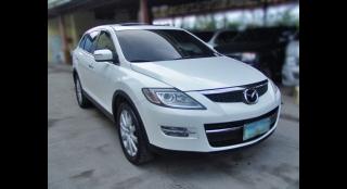 2009 Mazda CX-9 AWD