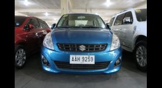 2014 Suzuki Swift Dzire 1.2L AT Gasoline