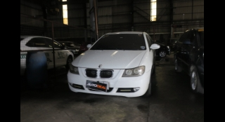2010 Lifan 620 1.6L LX M/T