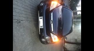 2008 Honda CR-V 2.0 S MT