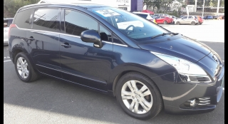 Used Peugeot Cars For Sale in the Philippines | AutoDeal.com.ph